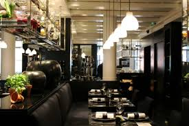 la cuisine restaurant photoblog l atelier de joël robuchon bookatable