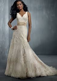 v neck lace wedding dresses u2013 reviewweddingdresses net
