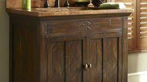 Ideas Country Bathroom Vanities Design Country Bathroom Vanities Great Ideas Country Bathroom Vanities