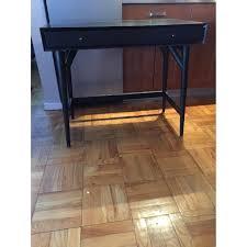 west elm mid century mini desk west elm mid century mini desk aptdeco