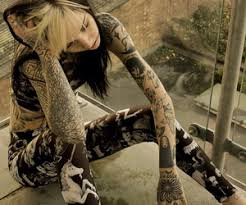 57 images about grace neutral on we heart it see more about