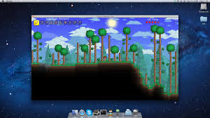 terraria halloween costumes cave story hat terraria best cave 2017