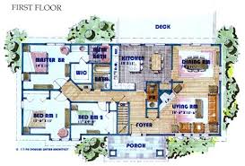Home Plans And Prices House Plans With Prices Good 0 Patriot Home Sales U2013 Modular Home