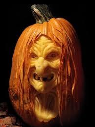 The Best Pumpkin Decorating Ideas Best 25 Scary Pumpkin Carving Ideas On Pinterest Scary Pumpkin