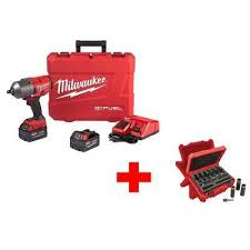 home depot black friday drillspecial buy milwaukee promotions special values the home depot