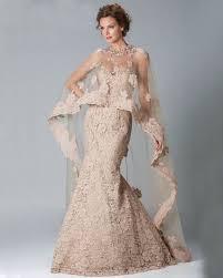 evening dress chagne evening dress lstore