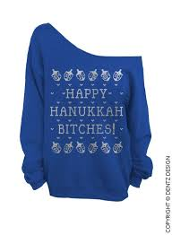 channukah sweater 17 best chanukah sweaters images on hanukkah