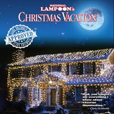 Christmas House Light Show by Griswold Approved 100 Warm White M8 Led Net Light Set Novelty