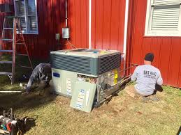 Comfort First Heating And Cooling Sanford Nc Commercial Air Conditioning Chapel Hill U0026 Apex Nc