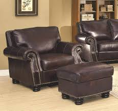Ikea Poang Armchair Review Aby Leather Recliner Chair Ottoman Reclining And Set Ikea Poang