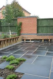 Garden Paving Ideas Pictures Garden Paving Ideas The Garden Inspirations
