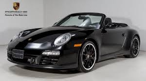 2012 porsche 911 4 gts porsche 911 4 gts in pennsylvania for sale used cars on