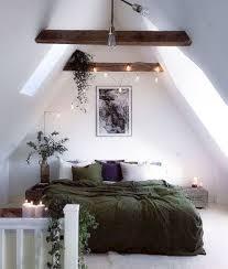Loft Bedroom Ideas 40 Cozy Attic Loft Bedroom Design U0026 Decor Ideas Homevialand Com