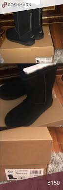 zipper ugg boots sale ugg zipper boot ankle boots comfy and ankle