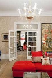 livingroom glasgow living room in a renovated villa in glasgow interiors by
