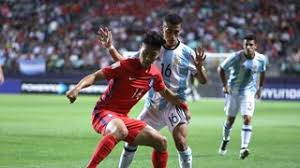 black friday argentina 2017 fifa u 20 world cup korea republic 2017 matches korea republic