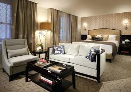 bedding sets outstanding boutique hotel bedding bedroom