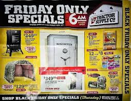 black friday deals on gun safes tractor supply black friday 2015 ads and sales slickguns gun deals