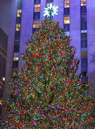 Christmas Tree Lighting Rockefeller 2014 by Nyc Nyc Rockefeller Center Christmas Tree