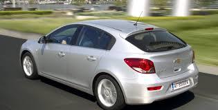 Chevy Cruze Ls Interior Chevrolet Chevrolet Cruze Lt R Beautiful Chevrolet Cruze Lt