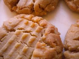 halloween cookies to order easy cookies to bake with kids popsugar moms