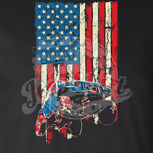 jeep american flag american flag jeep wrangler jk tailgate from it u0027s a jeepshirt