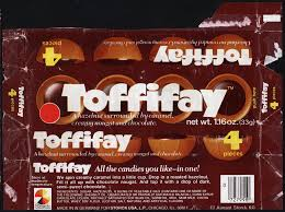 where to buy candy toffifay to toffifay still for kids collectingcandy