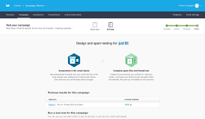 Business Email Through Gmail by Most Popular Email Clients How Will Your Emails Look Campaign
