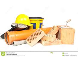 building supplies clip art u2013 cliparts