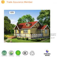 Prefabricated Home Kit List Manufacturers Of Wooden Kit Cottage Buy Wooden Kit Cottage