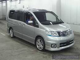 nissan caravan 2006 2006 nissan cerena cc25 https jdmvip com jdmcars