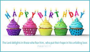 birthday cards free lilbibby