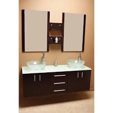 Overstock Bathroom Vanities by Bathroom Vanity Overstock Ideas For Home Interior Decoration