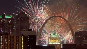 st louis new years 2018 events hotel deals clubs