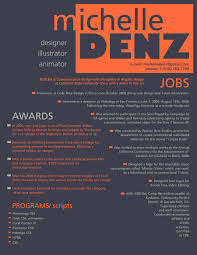 Job Resume Format Pdf Download by Graphic Design Resume Pdf Download