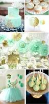 mint green table cloth best tablecloth ideas on black 1 4 ii iii 2