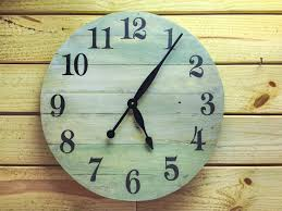 theme wall clock for decoration u2013 wall clocks