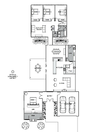 green house floor plans green home house plans best house plans ideas on one floor 2008