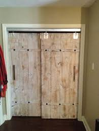 bypass barn door hardware easy to install canada hanging barn