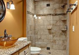 bathroom walk in shower designs shower stunning bathroom with a large walkin shower stunning