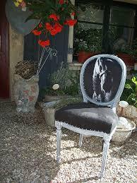 nettoyage d un canap en cuir nettoyage d un canapé en cuir luxury chaise nettoyer canap c3 a9