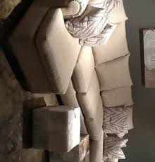 Sectional Or Two Sofas Sectional Sofas Colorado Style Home Furnishings Custom