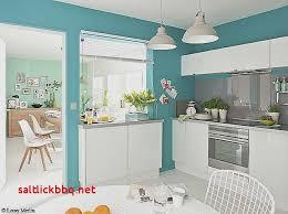 cuisine pastel peinture gris pastel pour idees de deco de cuisine inspirational dco