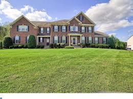 homes for in lumberton nj lumberton nj luxury homes for 91 homes zillow