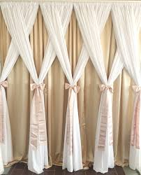 wedding backdrop rentals signature party rental home idaho falls