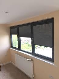 east devon blinds venetian roller vertical blinds u0026 more
