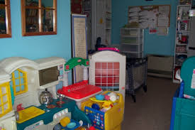 Home Daycare Ideas For Decorating Infant Daycare Decorating Ideas Home Design U0026 Layout Ideas