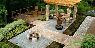 other learning landscape designer from the expert interior