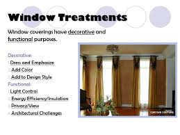 What Is A Window Treatment | what is a window treatment best of window treatments what is a