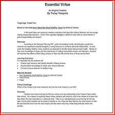 1st grade social studies lesson plans kristal project edu hash